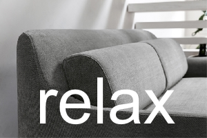 Area_relax